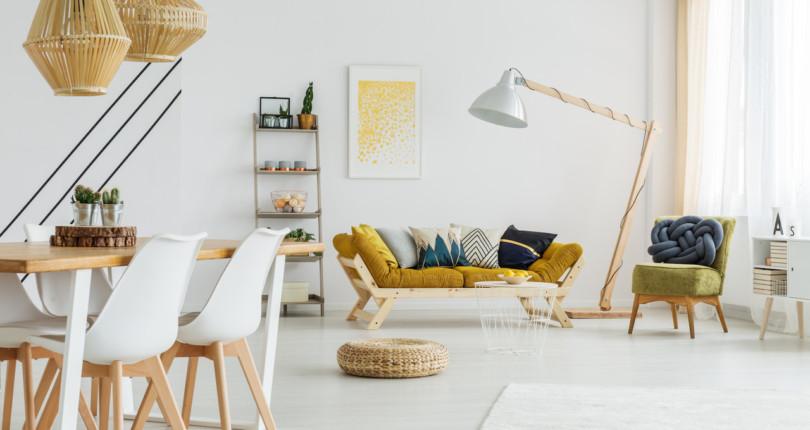 Mieszkanie od dewelopera – o czym pamiętać? | Biuro Nieruchomości Trinity House