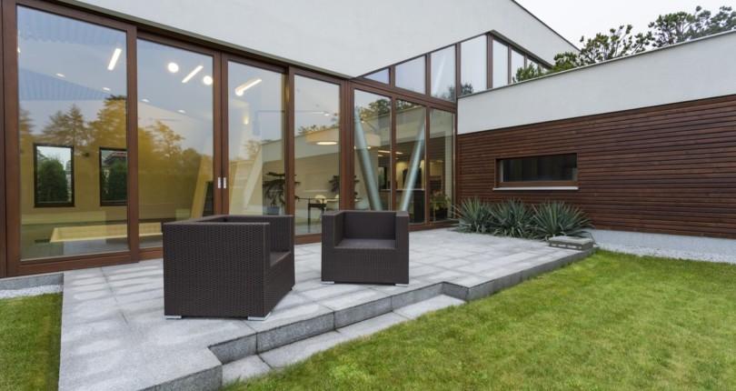 Realizacja marzenia o własnym domu | Biuro Nieruchomości Trinity House