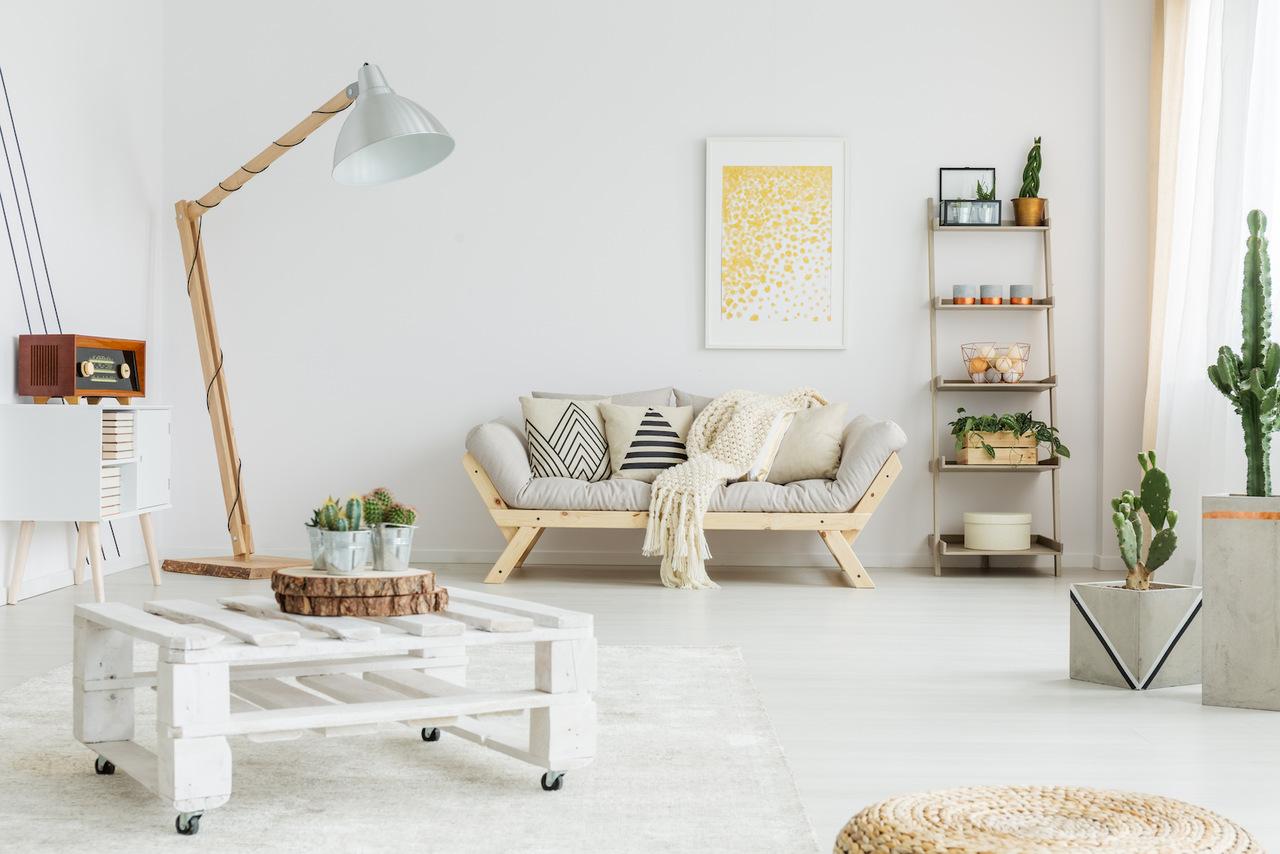 Inwestowanie w mieszkania na wynajem | Biuro Nieruchomości Trinity House