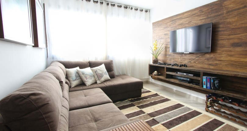 Jak Home Staging pomaga sprzedać mieszkanie | Biuro Nieruchomości Warszawa