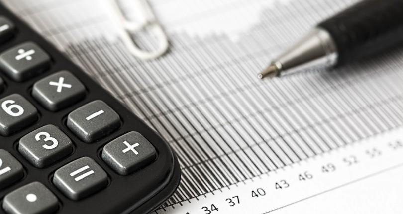 Widmo podatku katastralnego krąży nad Polską? | Biuro Nieruchomości Trinity House