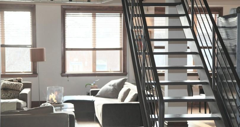 Użyczenie mieszkania, domu lub innej nieruchomości | Biuro Nieruchomości Trinity House