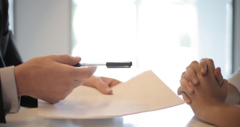 Jak sprzedać mieszkanie obciążone hipoteką? | Biuro Nieruchomości Trinity House