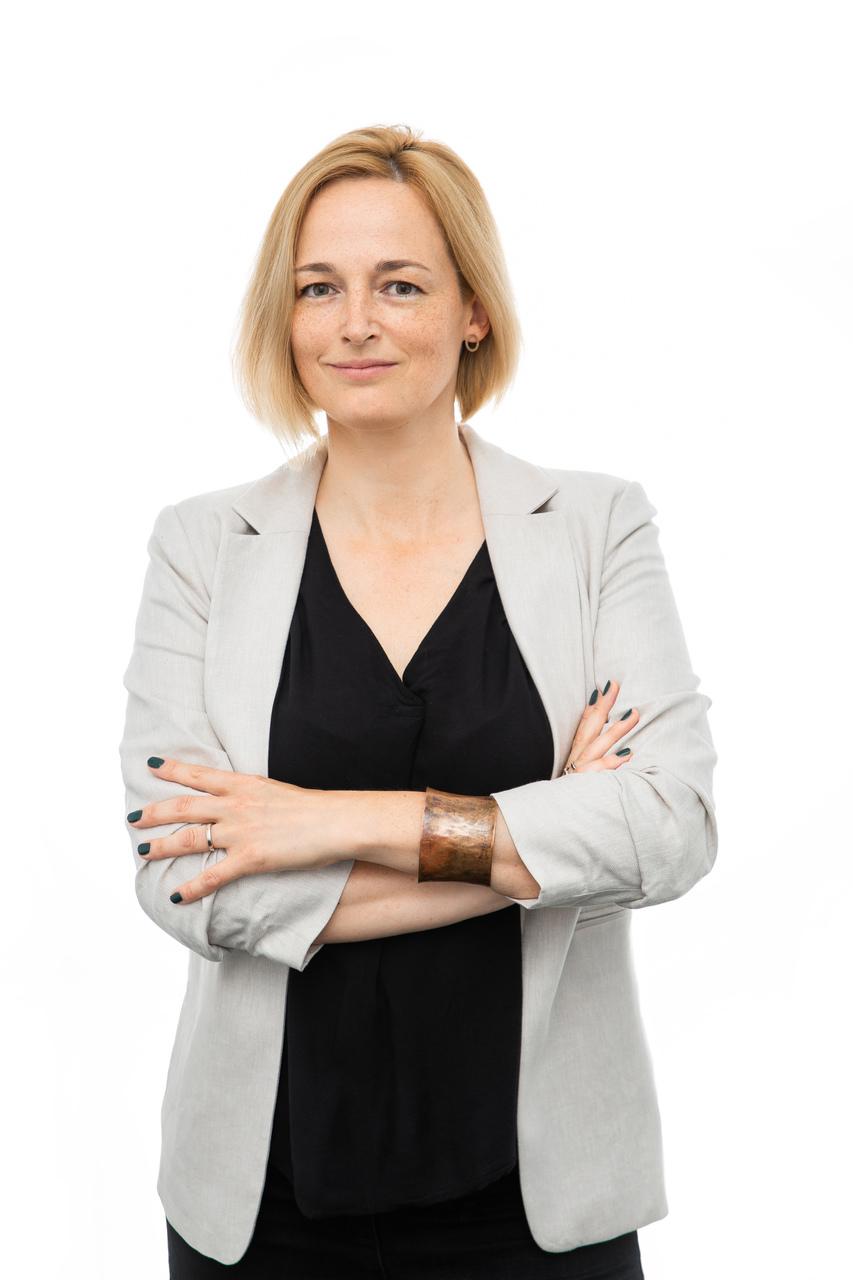 Marta Motylewska