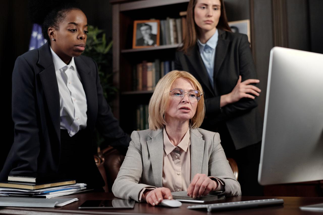 Ile trzeba zapłacić notariuszowi za akt kupna-sprzedaży mieszkania, domu lub innej nieruchomości? | Biuro Nieruchomości Warszawa