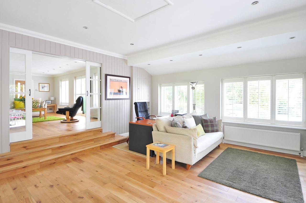 Co robić, gdy trzeba szybko sprzedać mieszkanie? | Biuro Nieruchomości Warszawa