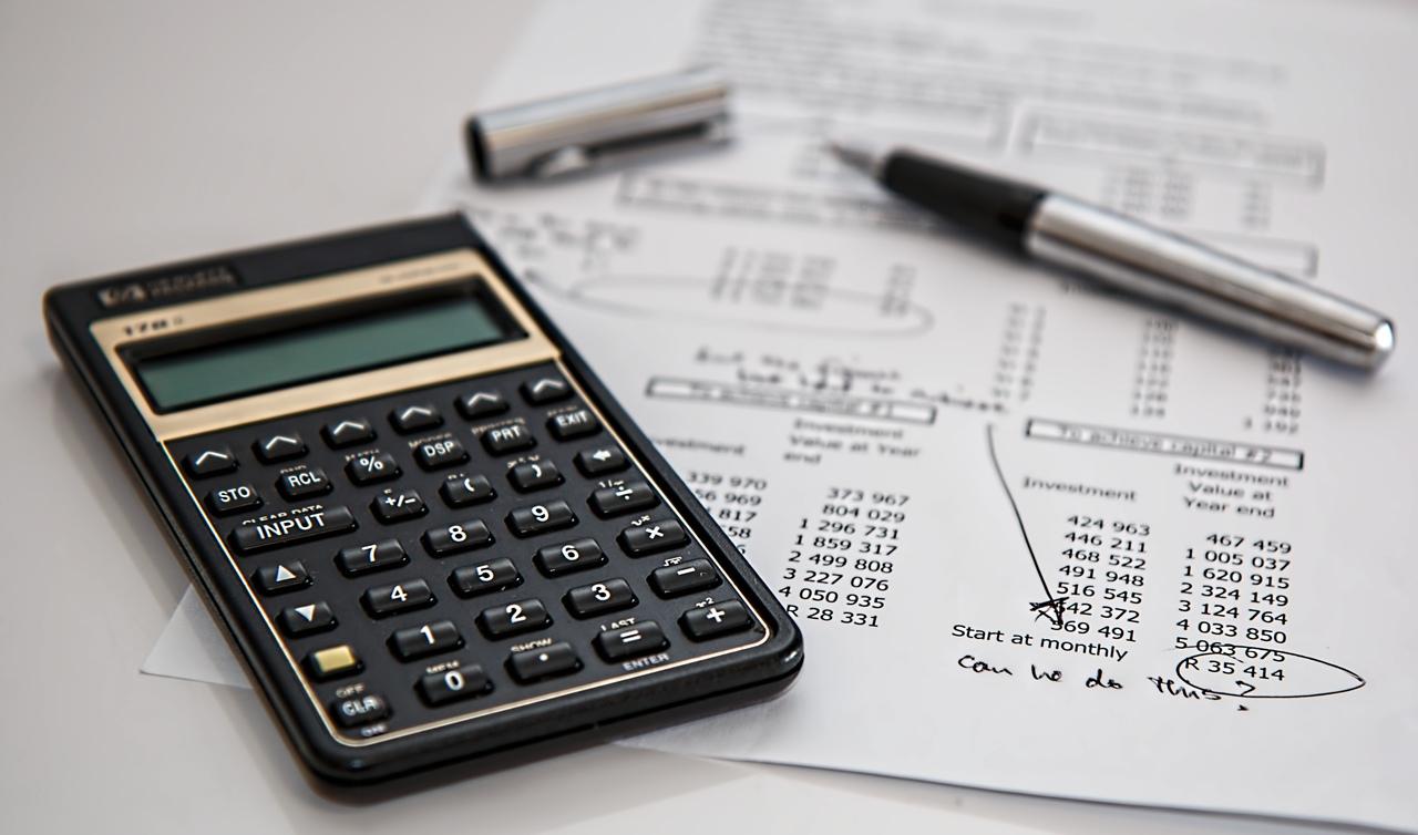 Właściwa wycena sprzedawanej nieruchomości przyśpiesza sprzedaż | Biuro Nieruchomości Warszawa