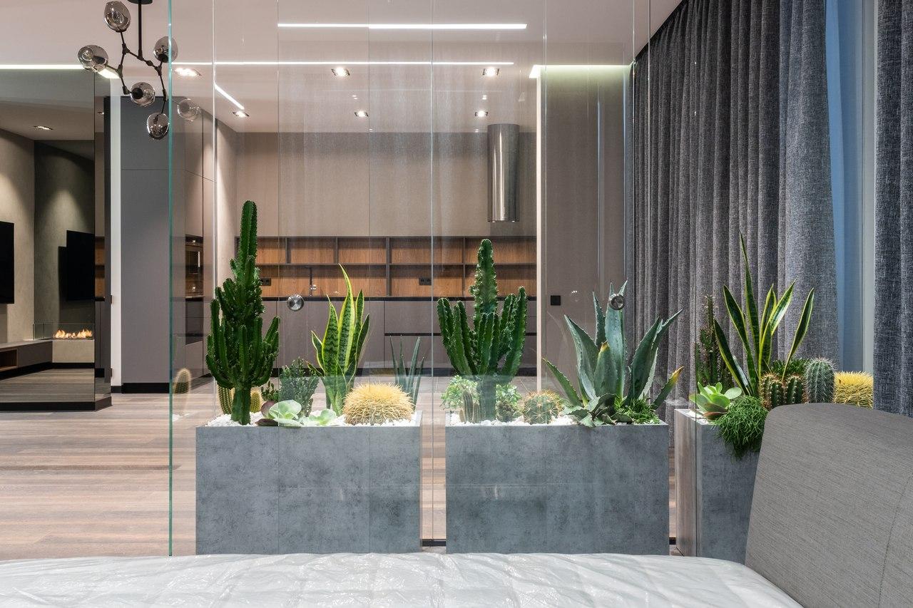 Jak posiadacz mieszkania może zostać landlordem   Agencja Nieruchomości Warszawa
