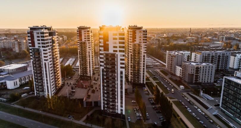 Jak uczciwa konkurencja wpływa na rynek nieruchomości? | Agencja Nieruchomości Warszawa