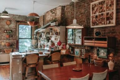 biuro nieruchomosci milanówek