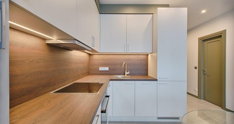 Dylemat: kupić mieszkanie używane, czy deweloperskie? | Biuro Nieruchomości Warszawa