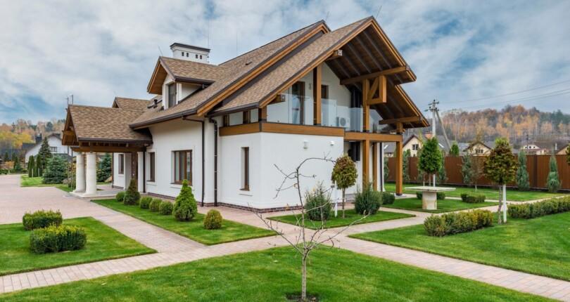 Kto powinien kupić, a kto wynająć mieszkanie, dom lub inną nieruchomość? | Biuro Nieruchomości Warszawa Wawer