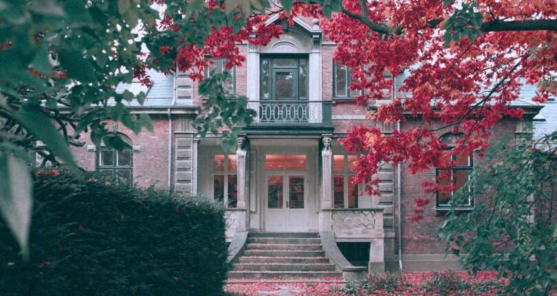 Dom, czy mieszkanie oto jest pytanie! Agencja Nieruchomości Warszawa