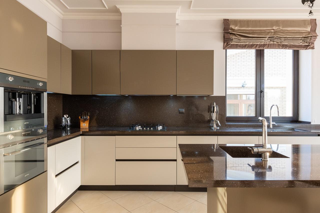 Sprzedać mieszkanie, dom lub inną nieruchomość | Biuro Nieruchomości Warszawa